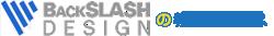 ビースラッシュの教育サービス